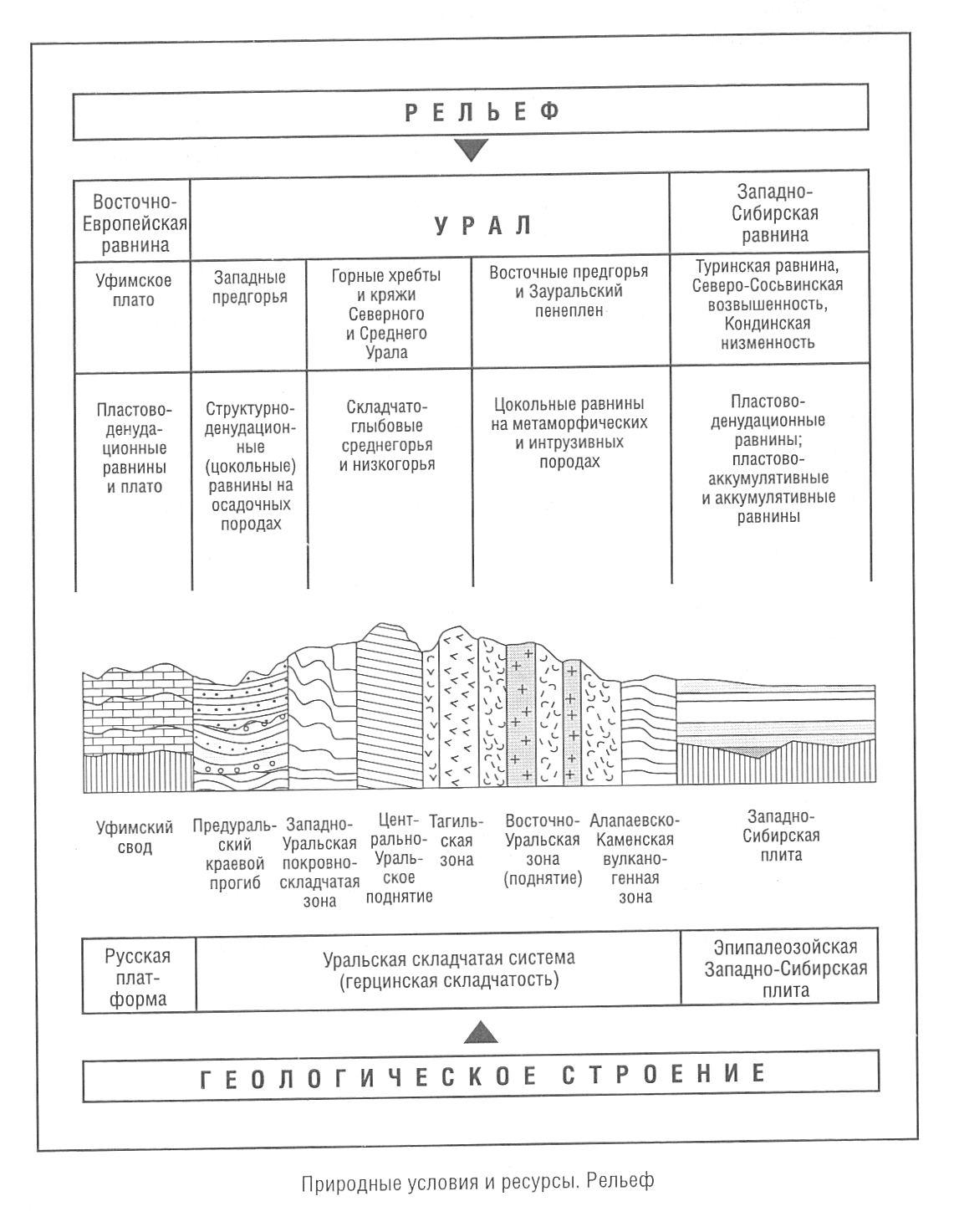 Статистика - Электронный Учебник